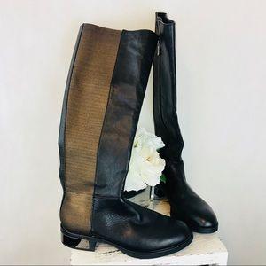 77701f19384f5 New Sam Edelman Boots